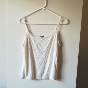 Ann Taylor camisole